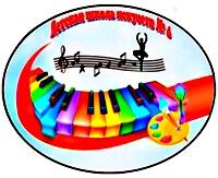 """Муниципальное бюджетное учреждение дополнительного образования """"Детская школа искусств № 6"""" городского округа Самара."""